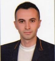 S) Ünal Balcıoğlu