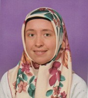 R) Emine Yaman