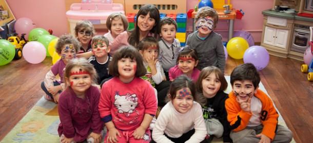 Montessori Eğitim Programı